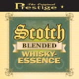 "Nr. 41793 Prestige Essenz ""Whisky Finest Blend"" 20 ml"