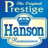 "Nr. 41062 Prestige Essenz ""Hanson Rum"" 20 ml"