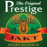 "Nr. 41079 Prestige Essenz ""Jaktsnaps"" 20 ml"