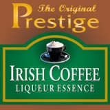 "Nr. 41243 Prestige Essenz ""Irish Coffee Liqueur"" 20 ml"