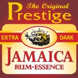 "Nr. 41066 Prestige Essenz Premium ""Extra dark Jamaikarum"" 20 ml"