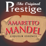 "Nr. 41262 Prestige Essenz ""Amaretto Mandellikör"" 20 ml"