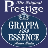 "Nr. 41034 Prestige Essenz ""Grappa"" 20 ml"