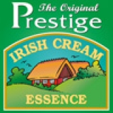 "Nr. 41246 Prestige Essenz ""Irish Cream"", 20 ml"