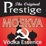 "Nr. 41087 Prestige Essenz ""Moskva Vodka"" 20 ml"