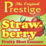 "Nr. 41331 Prestige Essenz ""Strawberry Fruity Shot"" 20 ml"