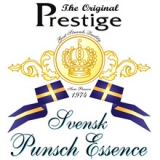 "Nr. 41280 Prestige Essenz ""Swedish Punch"" 20 ml"