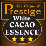 "Nr. 41218 Prestige Essenz ""White Cacao Likör"" 20 ml"