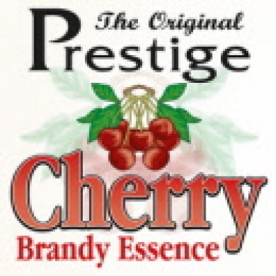 "Nr. 41258 Prestige Essenz ""Cherry Brandy Liqueur"" 20 ml"