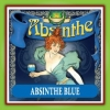 "Nr. 41708 Prestige Essenz ""Absinth Blue"" 20 ml"