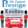 "Nr. 41036 Prestige Essenz ""London Gin"" 20 ml"