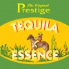 "Nr. 41081 Prestige Essenz ""Tequila"" 20 ml"