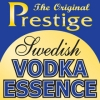 "Nr. 41084 Prestige Essenz ""Swedish Vodka"" 20 ml"