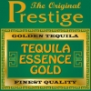 "Nr. 41181 Prestige Essenz ""Golden Tequila Anejo"" 20 ml"
