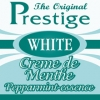 "Nr. 41278 Prestige Essenz ""White Creme de Menthe"" 20 ml"